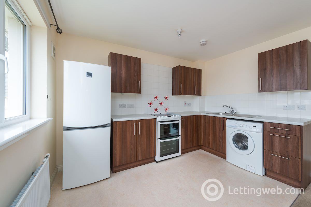 Property to rent in 30 Mackinnon Crescent, Kirkliston
