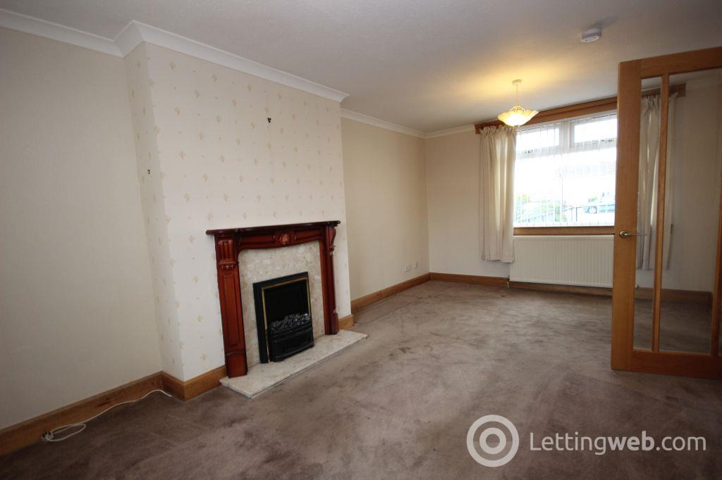 Property to rent in 20 Brierbush Road, MACMERRY, EH33 1PW
