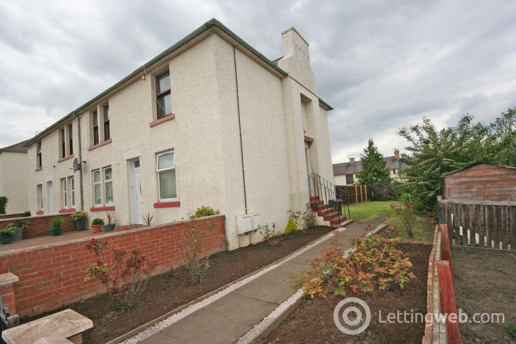 Property to rent in Stoneybank Avenue, Musselburgh, EH32 9ER