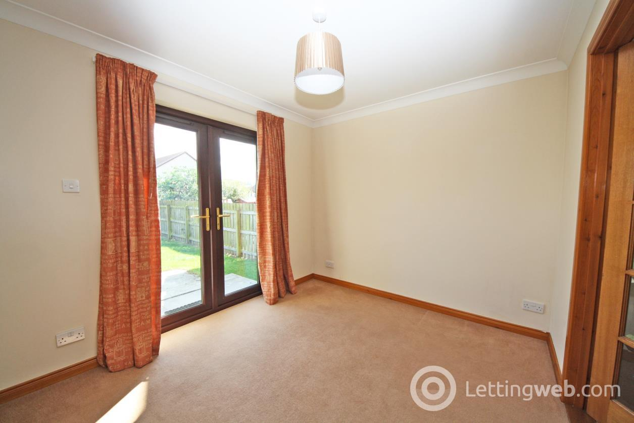 Property to rent in Holm Dell Drive, Inverness, IV2 4GX