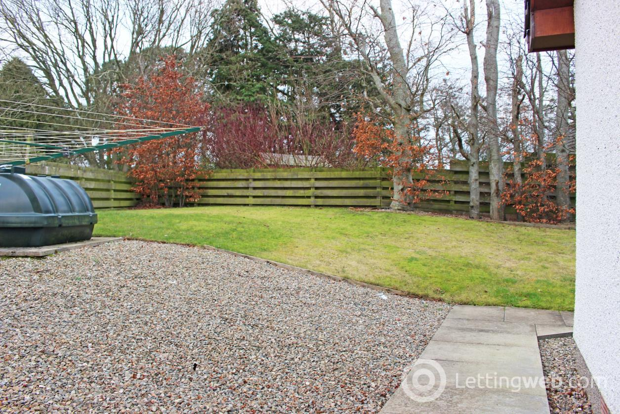 Property to rent in Monks Walk, Fearn, Tain, IV20 1SR