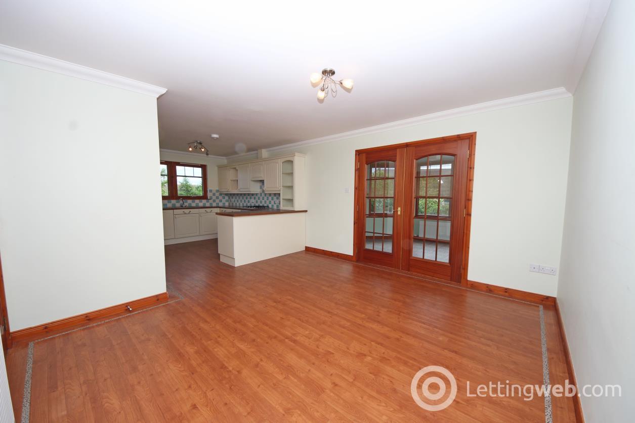 Property to rent in Sutors Park, Nairn, IV12 5BQ