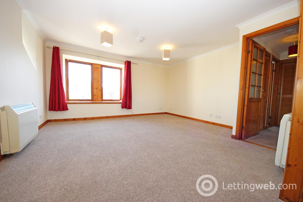 Property to rent in Walker Court, Forres, IV36 1ZQ