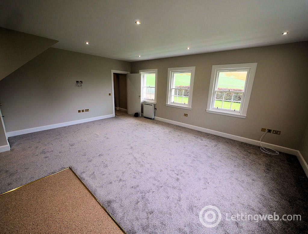 Property to rent in Near Penicuik, Midlothian, EH26 9LE