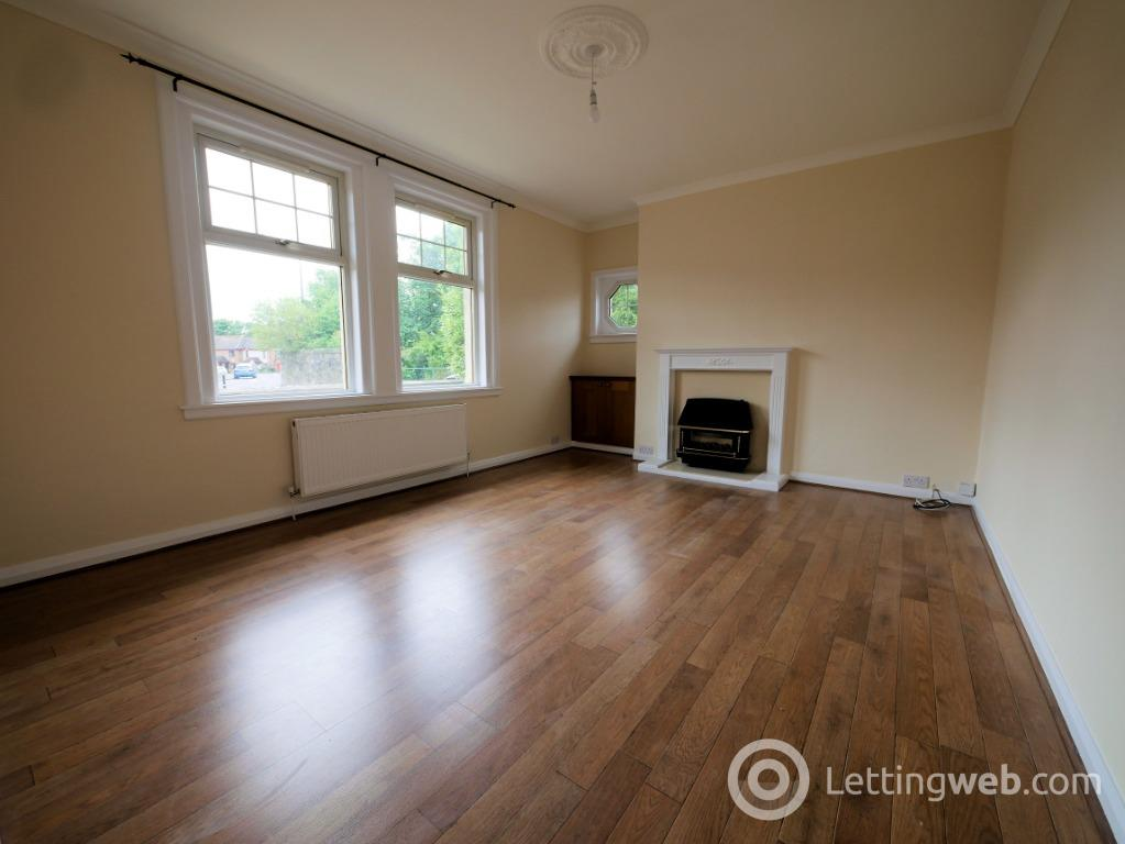 Property to rent in Campie Road, Musselburgh, East Lothian, EH21 6QS