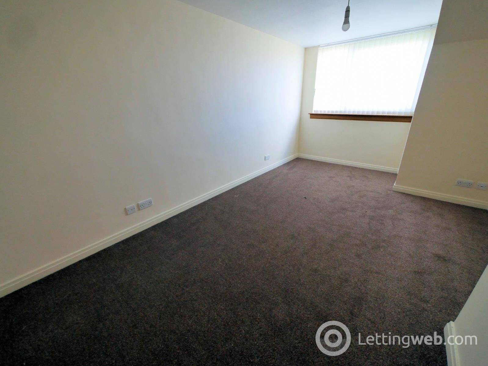 Property to rent in Riccarton Avenue, Currie, Edinburgh, EH14 5PQ
