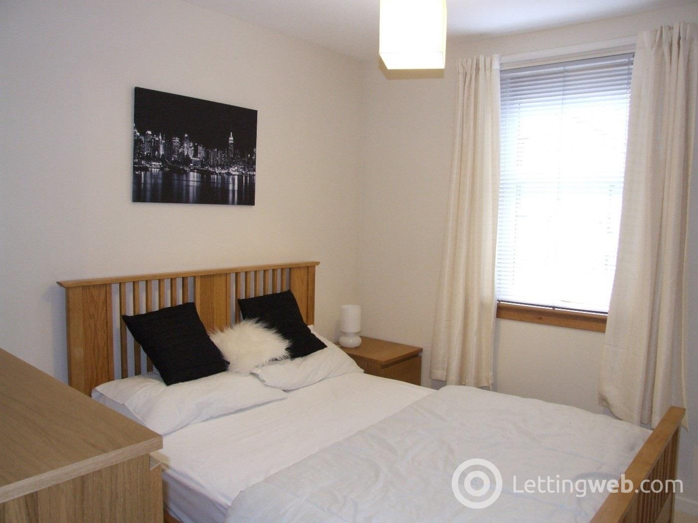 Property to rent in Spring Garden