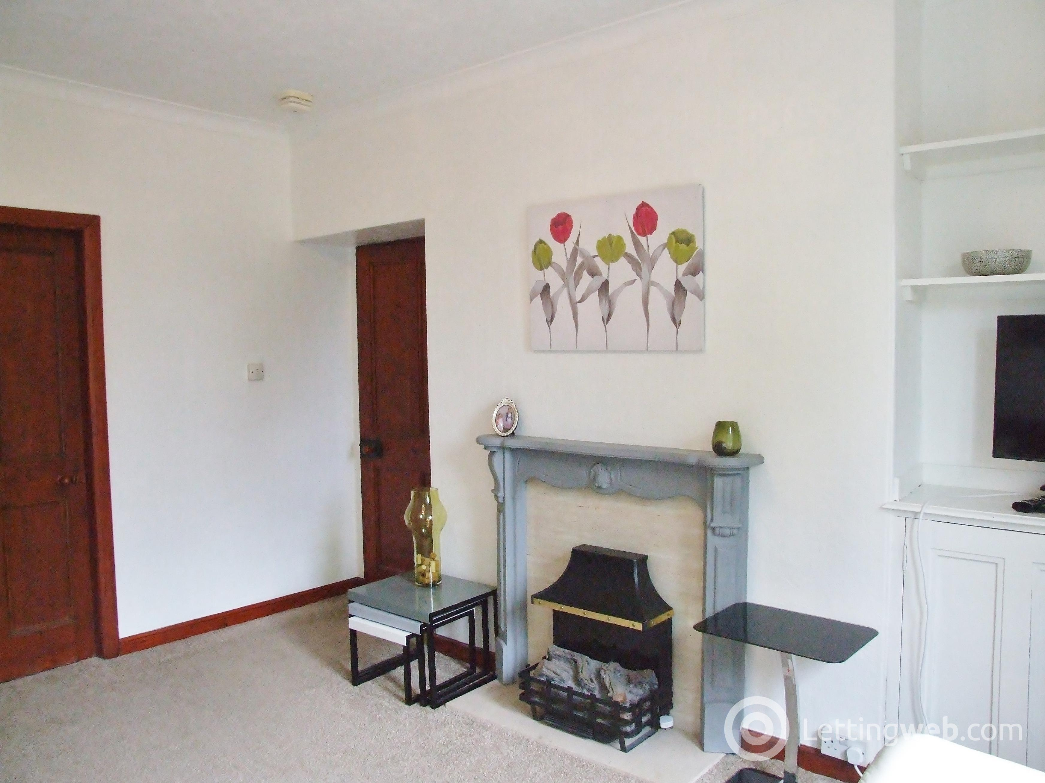 Property to rent in Anderson Avenue
