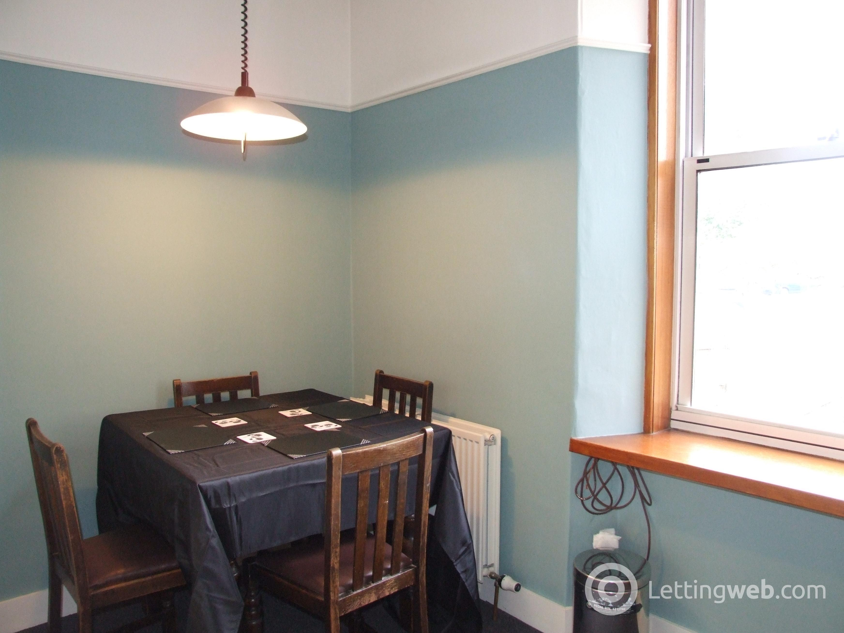 Property to rent in Berryden Road