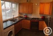 Property to rent in 189 Bankhead Road