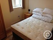 Property to rent in 5 Palmerston Road