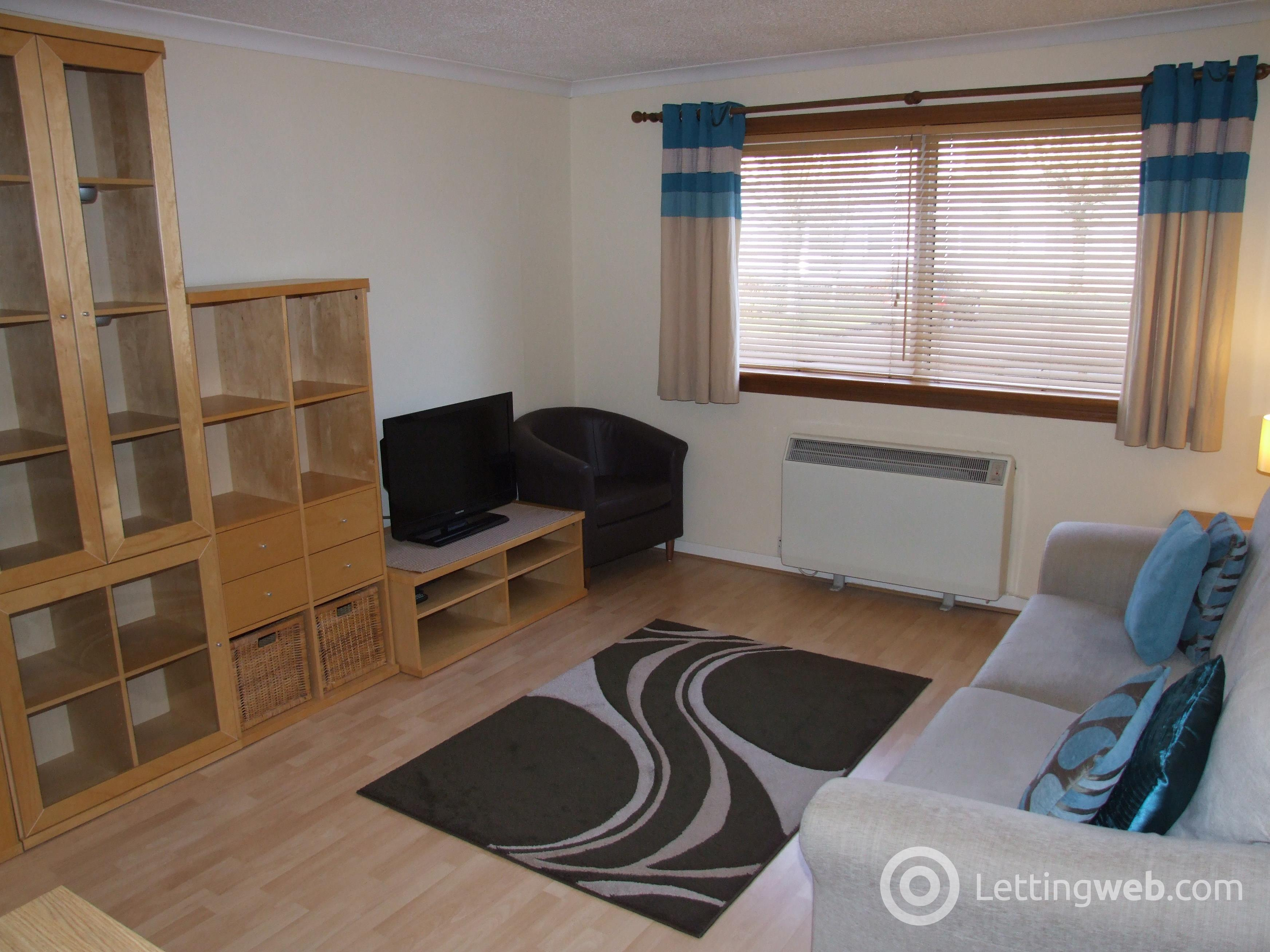 Property to rent in Donmouth Court