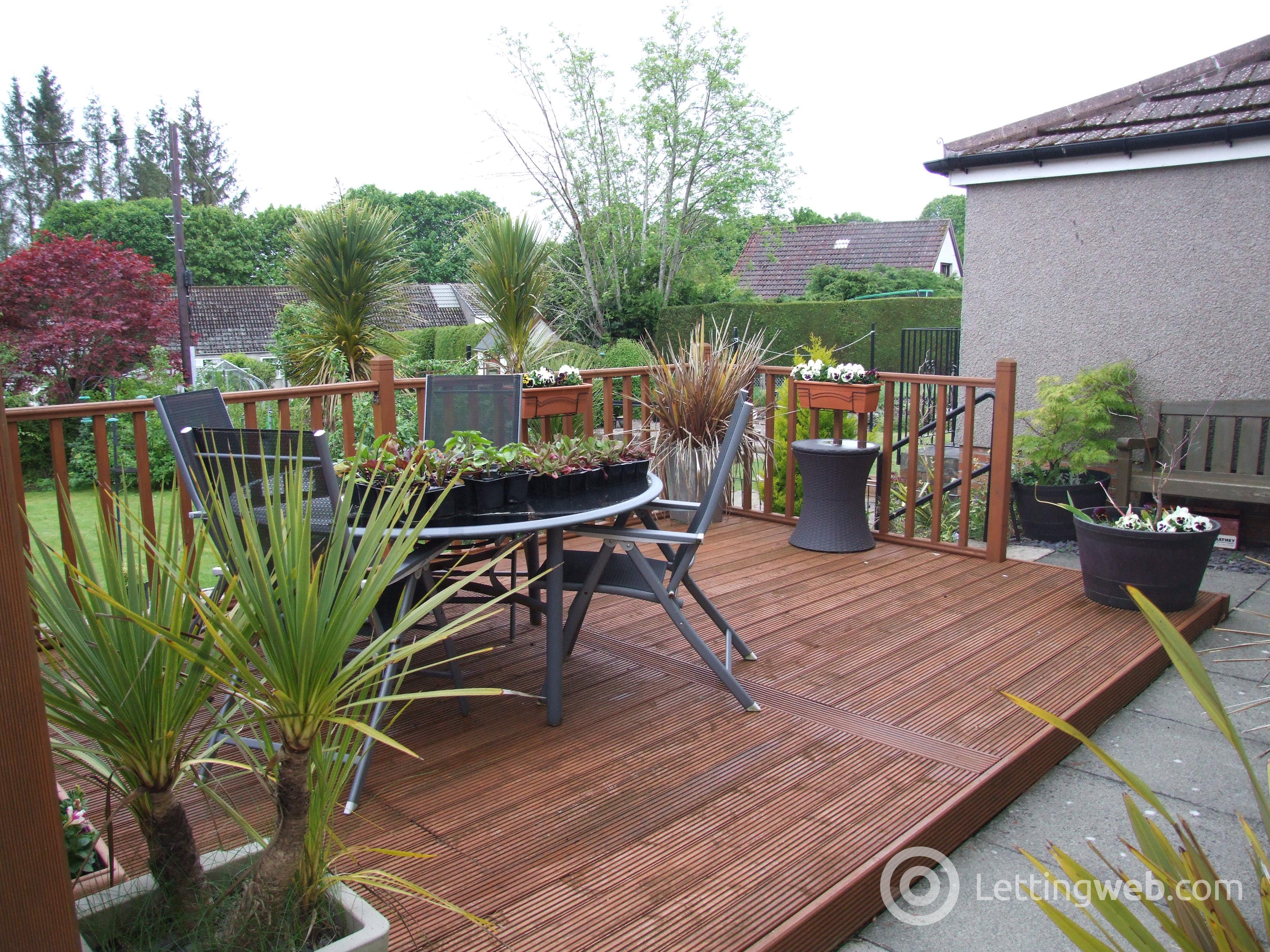 Property to rent in Ardbeck Place