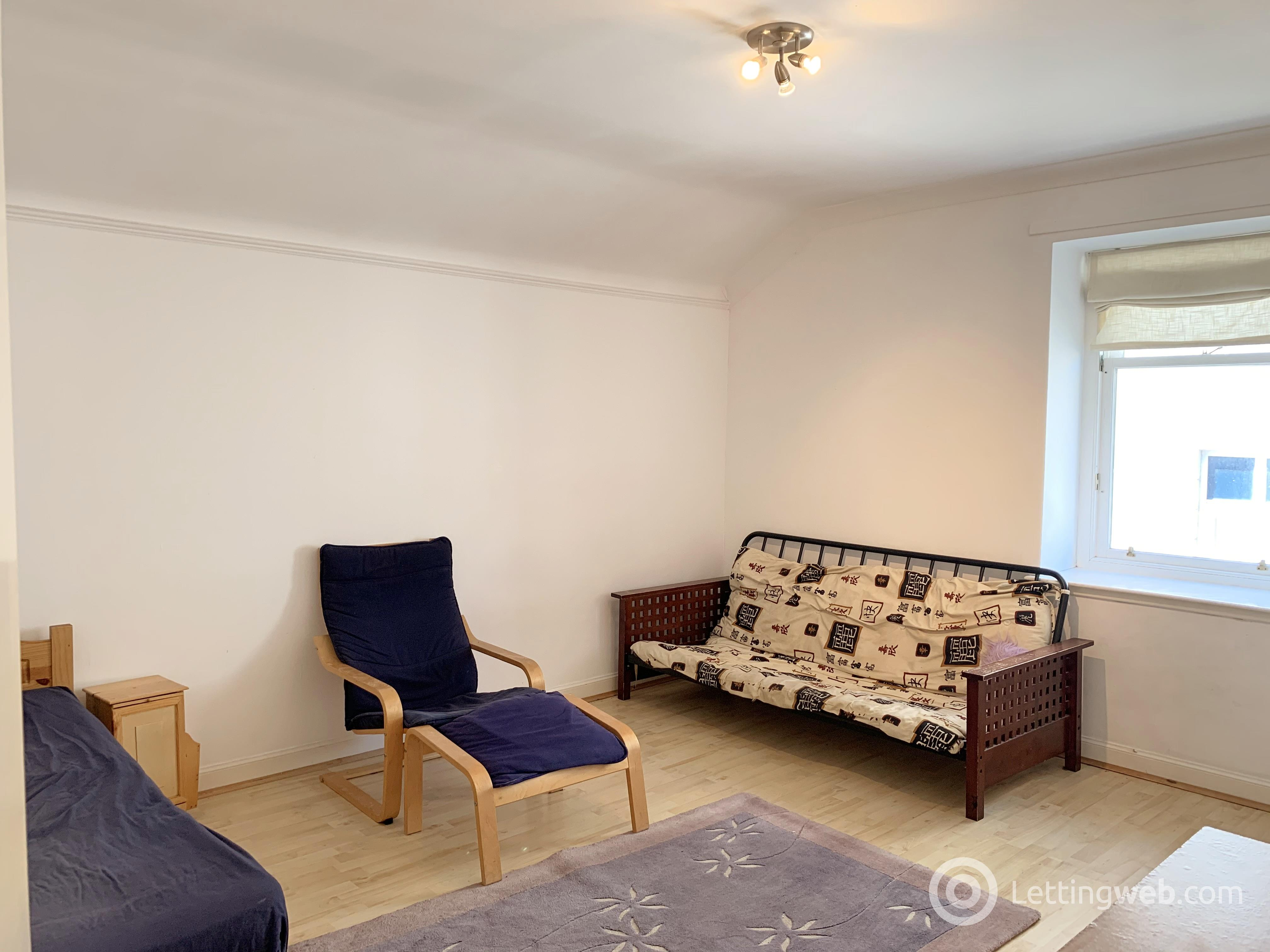Property to rent in Ivory Court, Hutcheon Street