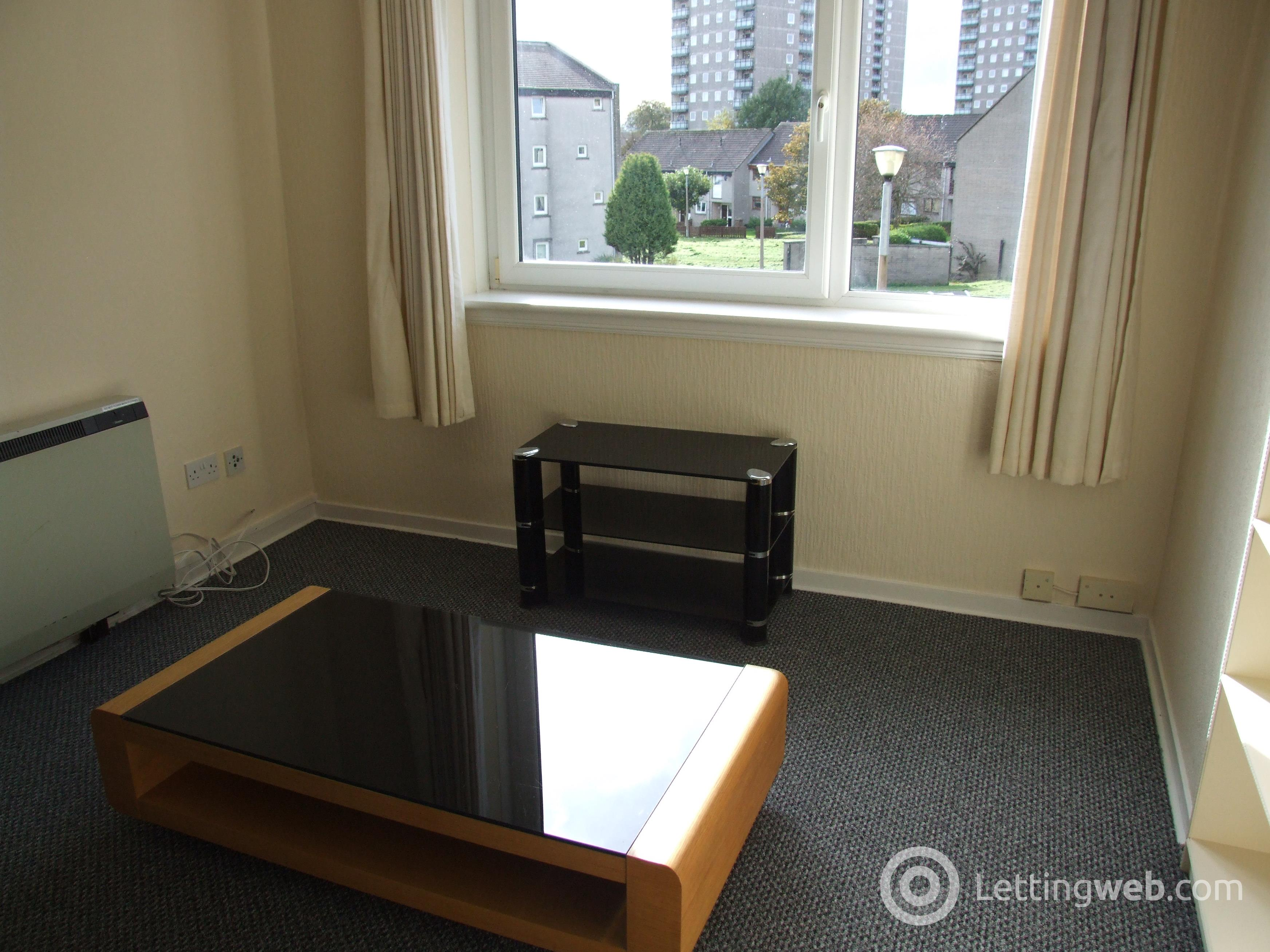 Property to rent in Oldcroft Place