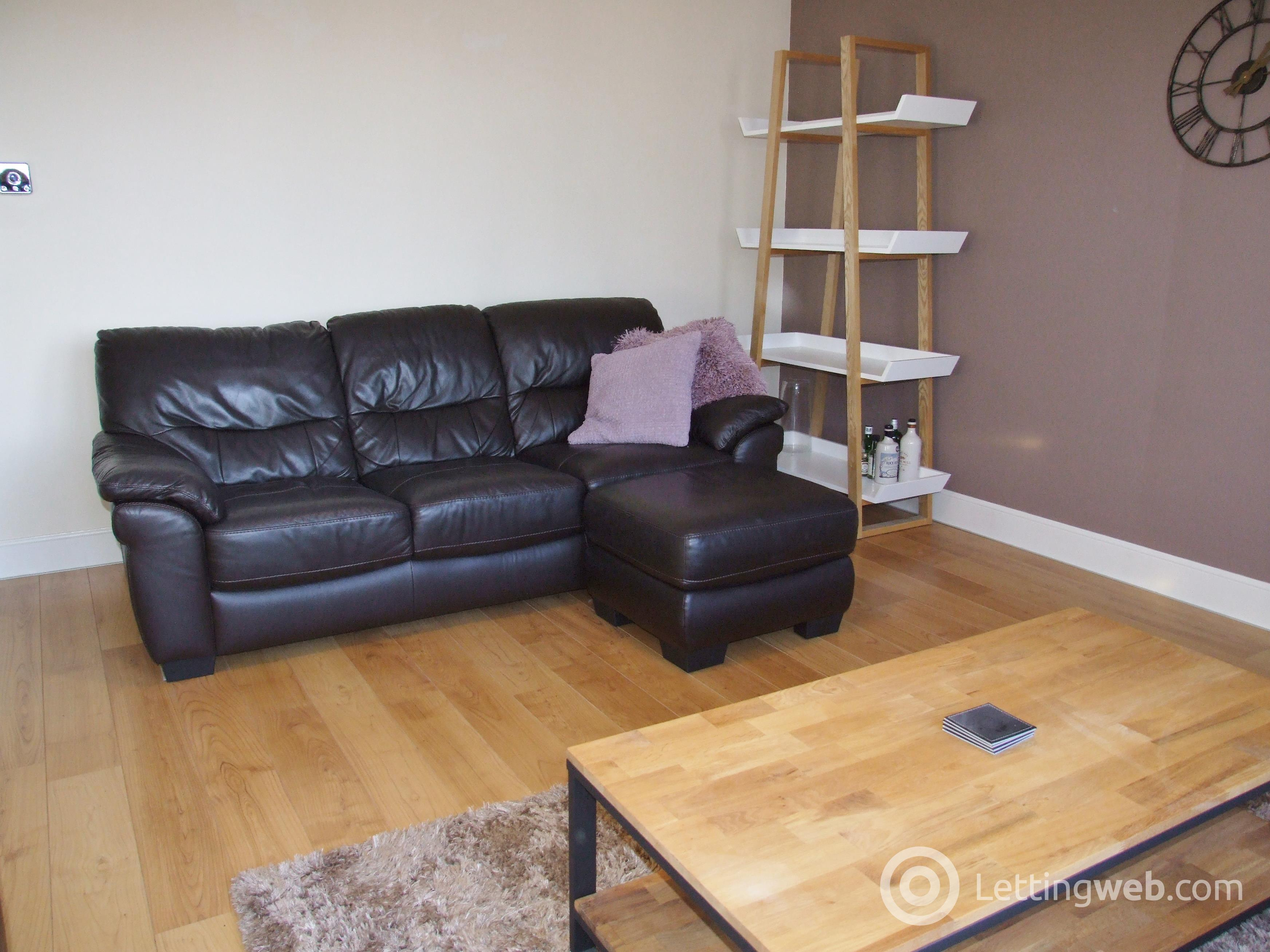 Property to rent in Union Grove
