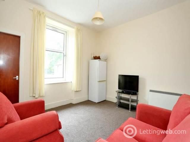 Property to rent in Bedford Road, Kittybrewster, Aberdeen, AB24 3LQ