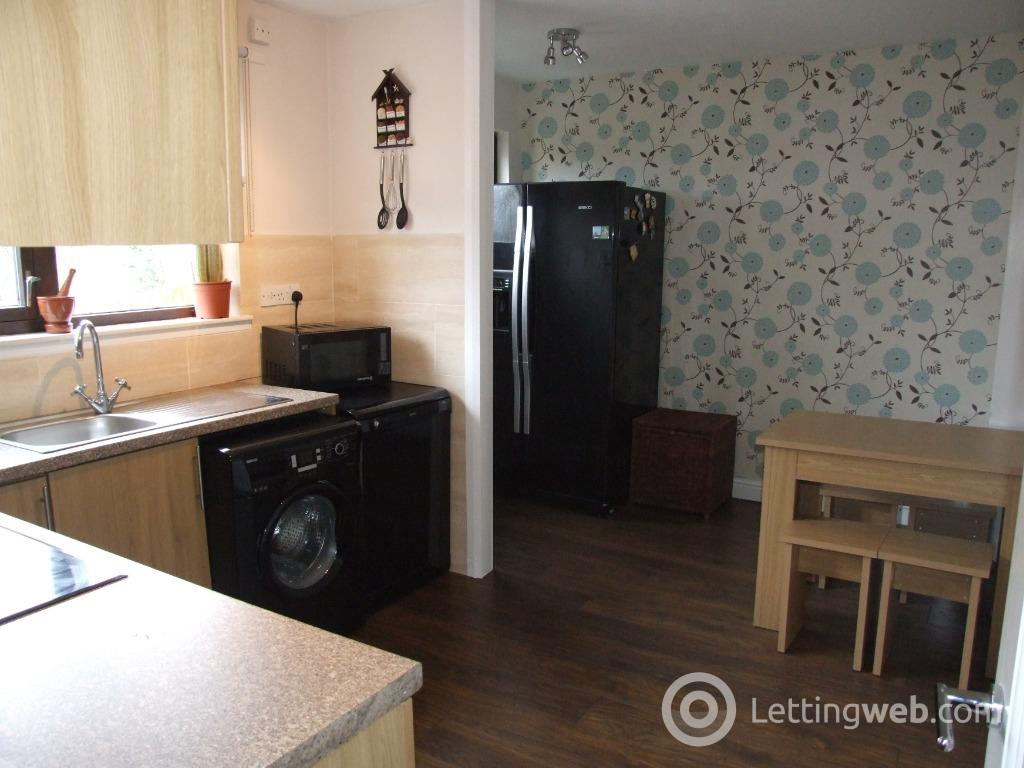 Property to rent in Ardbeck Place, Peterculter, Aberdeen, AB14 0ST