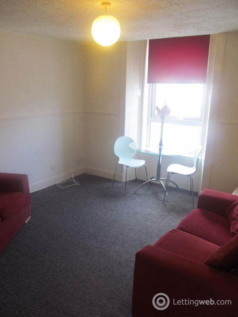 Property to rent in TL Rosefield Street, Dundee