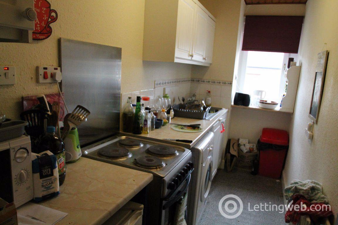 Property to rent in TL Milnbank Road, Dundee