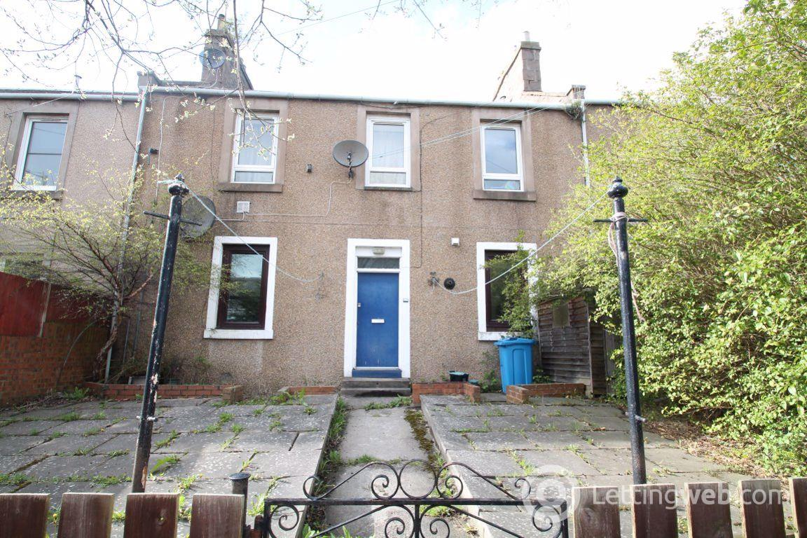 Property to rent in City Road, Dundee