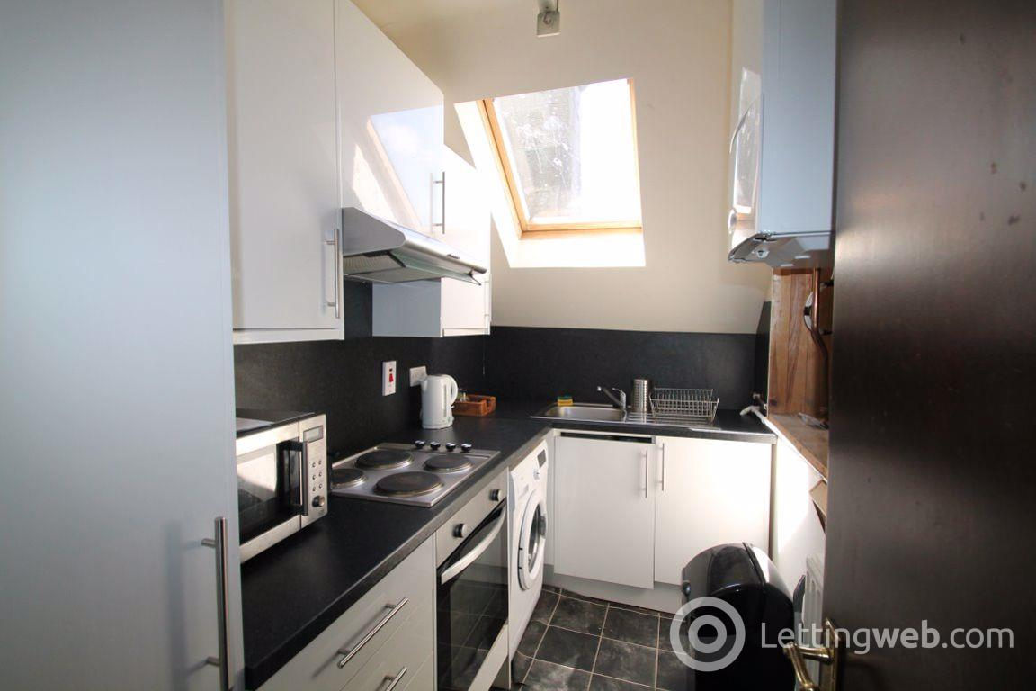 Property to rent in TL Commercial Street, Dundee