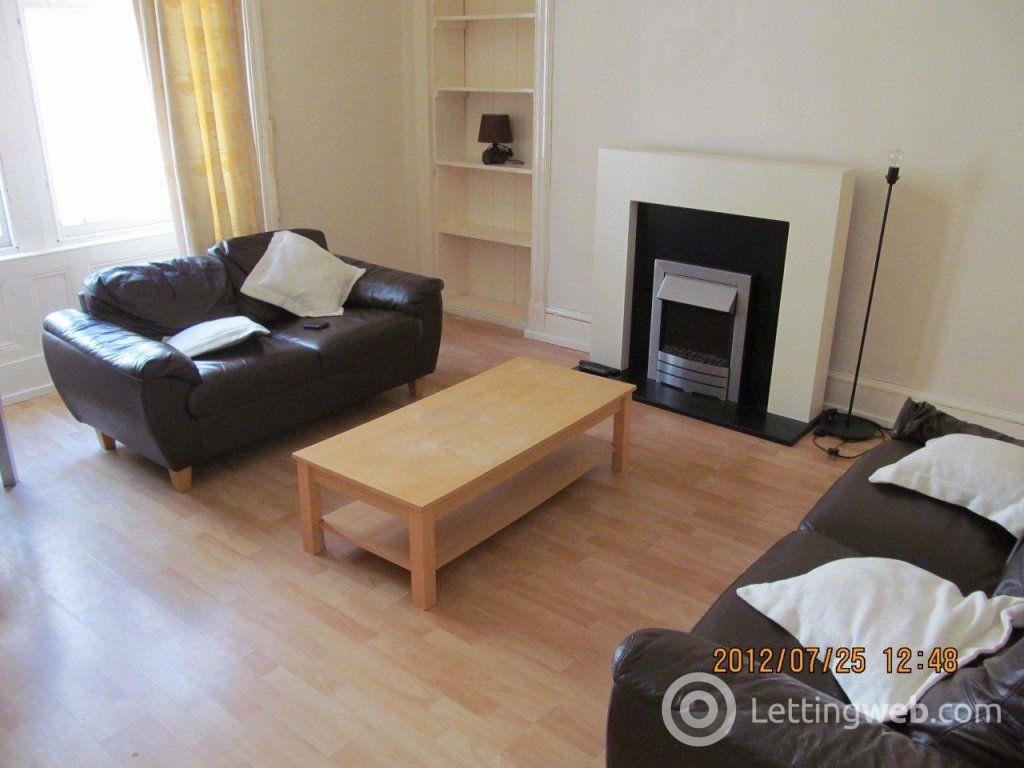 Property to rent in Forester Street, Dundee