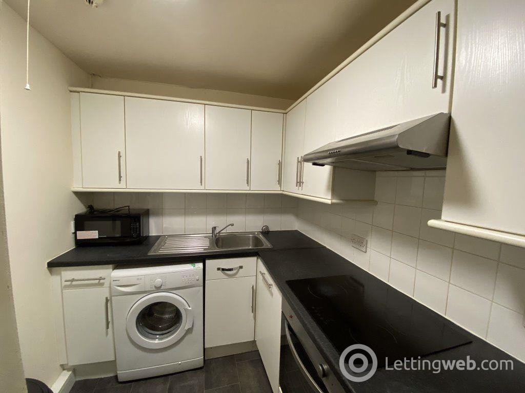 Property to rent in Peddie Street Flatshare, Dundee