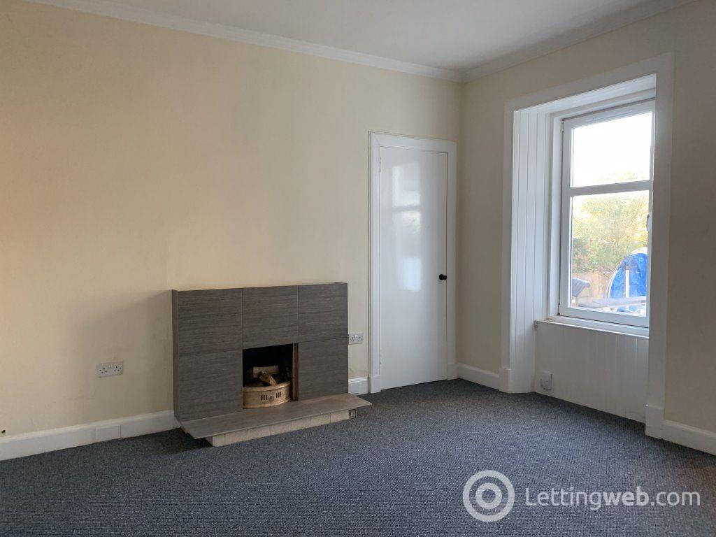 Property to rent in Abbey Road, Perth