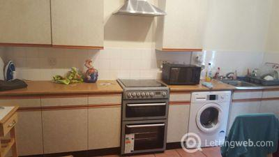 Property to rent in 19 Seedhill Road Flat 1-2 Paisley PA1 1RT