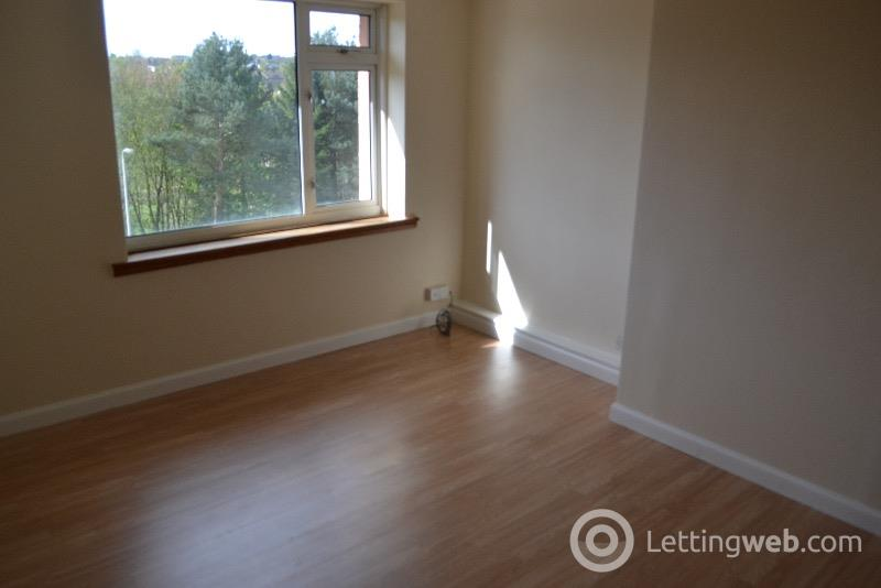 Property to rent in Fintryside , Fintry, Dundee, DD4 9ES