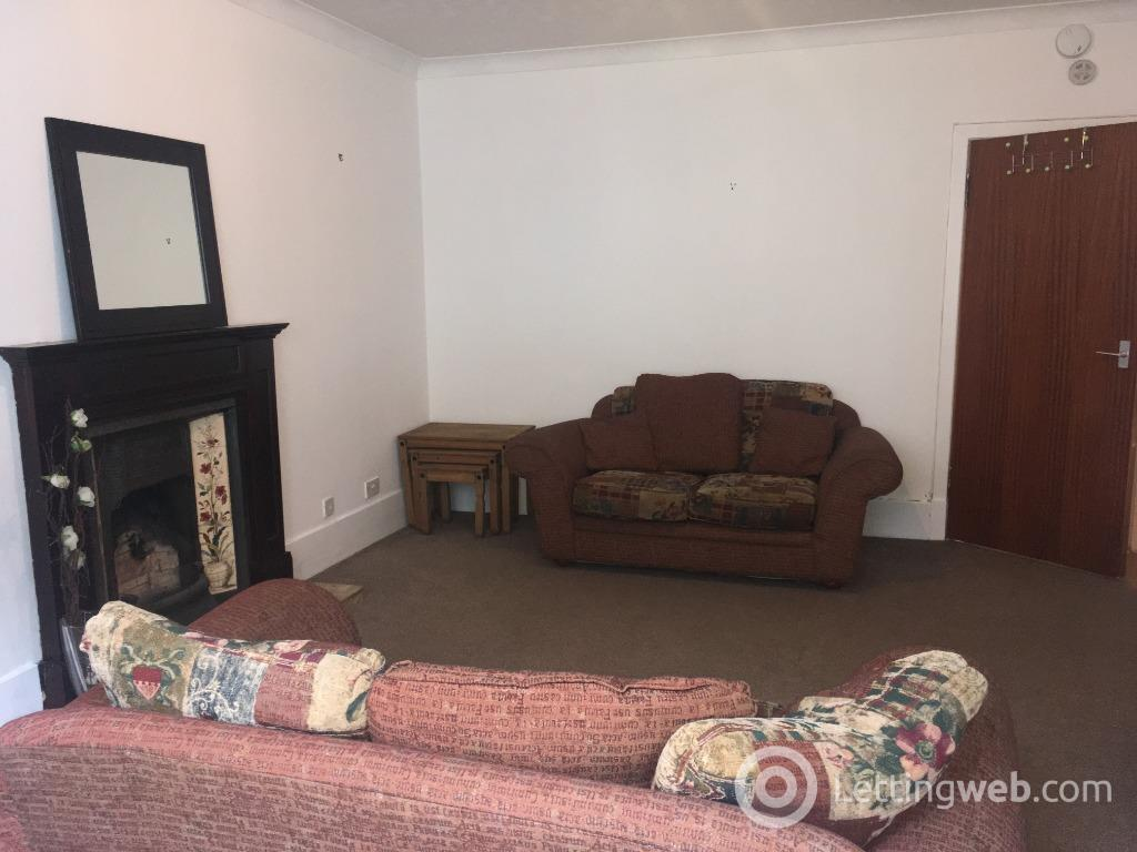 Property to rent in Bellefield Avenue, West End, Dundee, DD1 4NJ