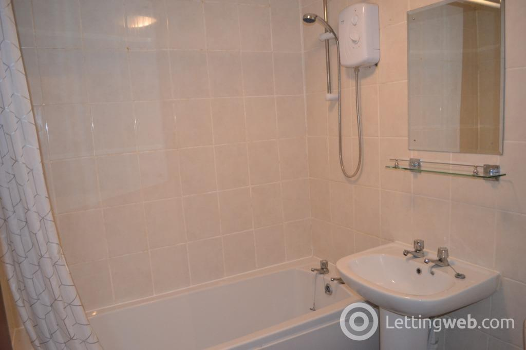 Property to rent in Dundonald Street, Stobswell, Dundee, DD3 7PZ