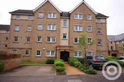 Property to rent in Roseburn Maltings