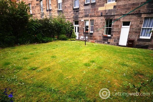 Property to rent in Perth Street, Edinburgh, EH3