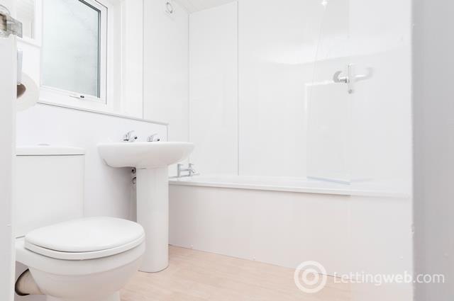 Property to rent in South Gyle Wynd, Edinburgh, EH12