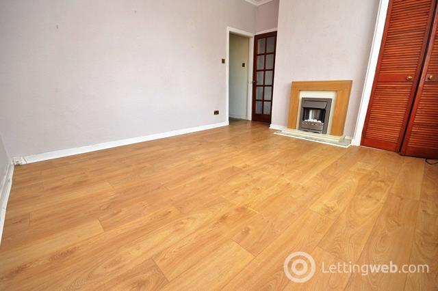 Property to rent in Lochend Avenue, Edinburgh, EH7