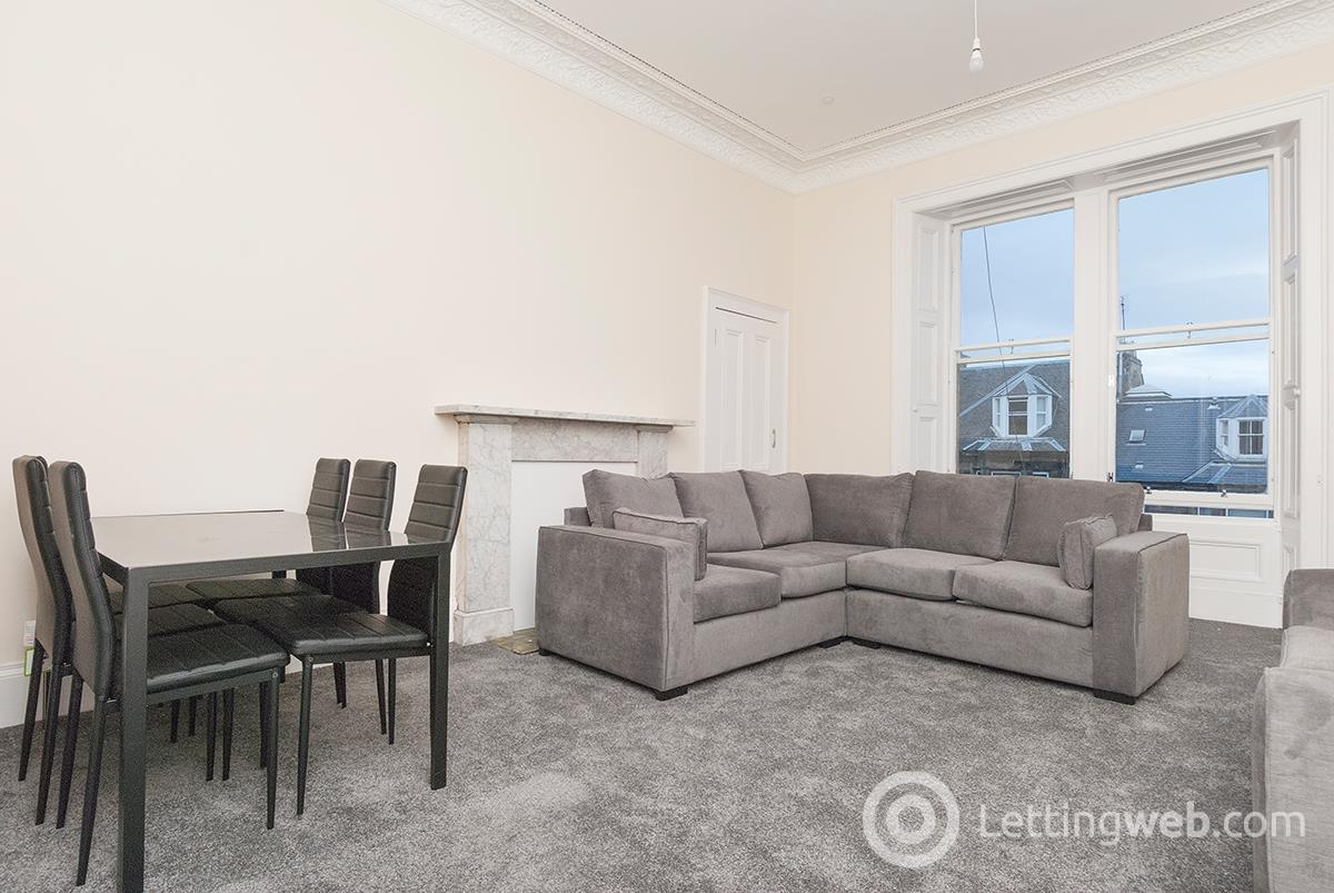 Property to rent in Mayfield Road, Edinburgh, EH9