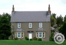 Property to rent in Clerkenville House, Greenlaw, Duns, TD10 6UH