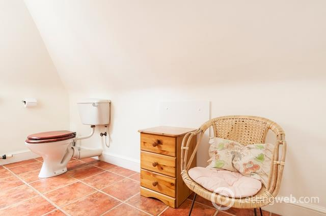Property to rent in Priestfield Road, Edinburgh, EH16