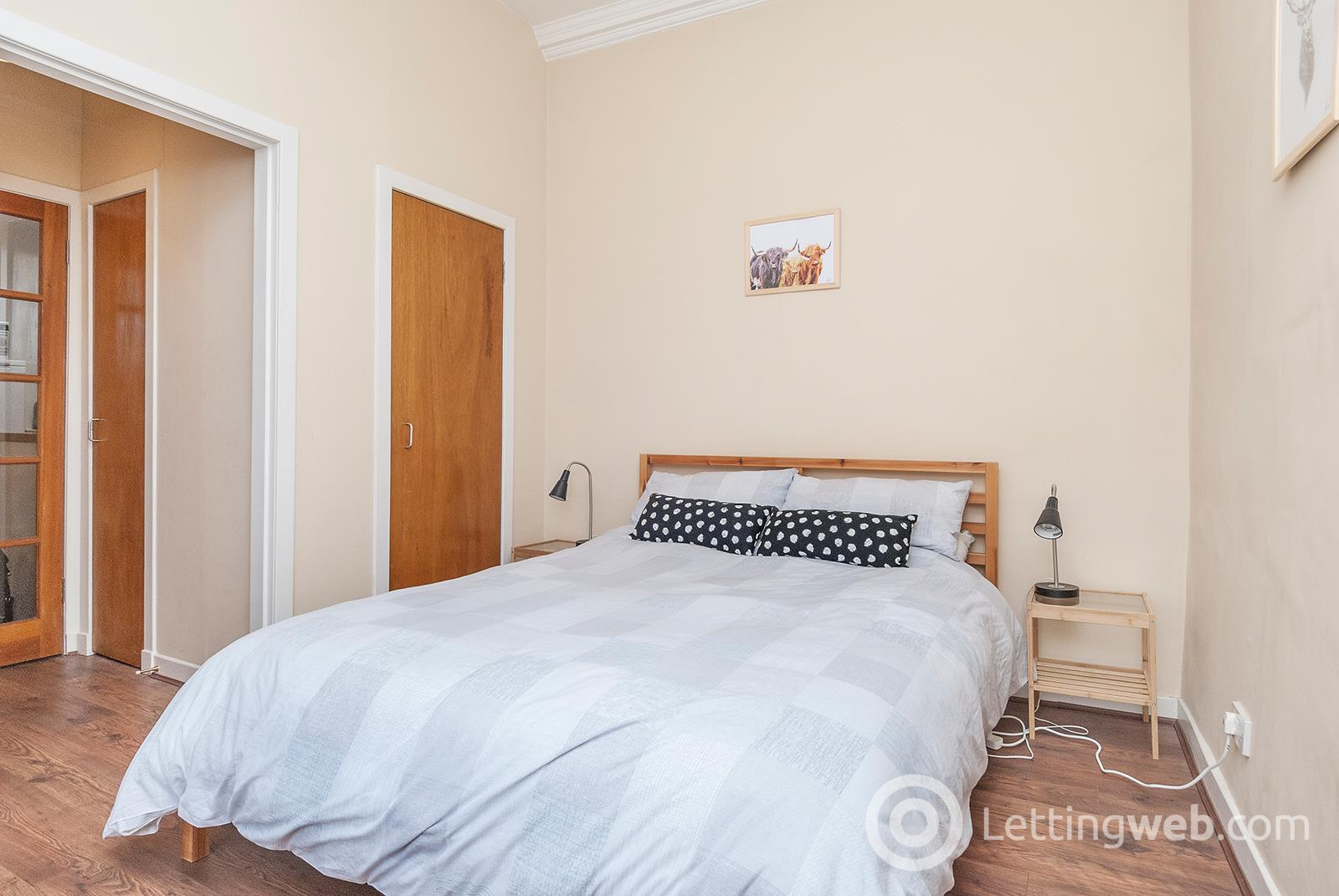 Property to rent in East Crosscauseway, Edinburgh, EH8