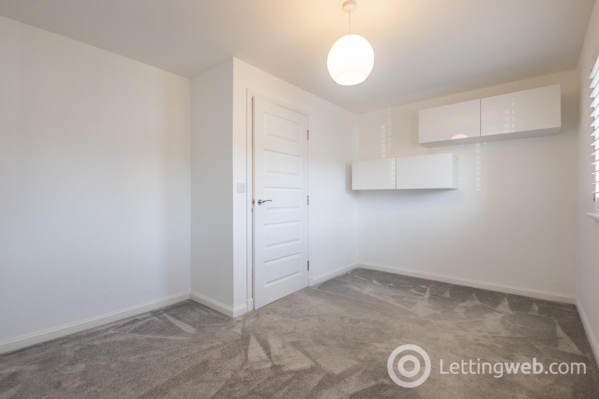 Property to rent in Fireclay Walk, Edinburgh, EH15