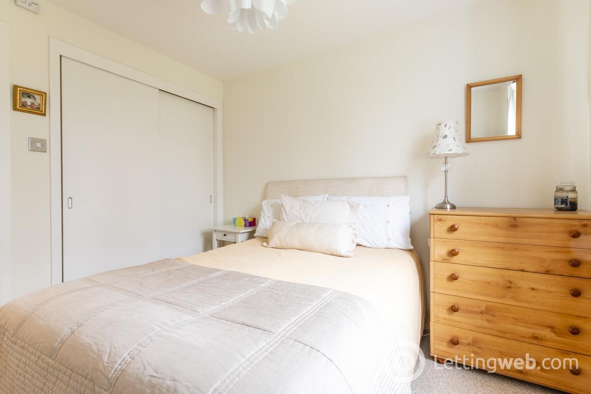 Property to rent in Gyle Park Gardens, Edinburgh, EH12