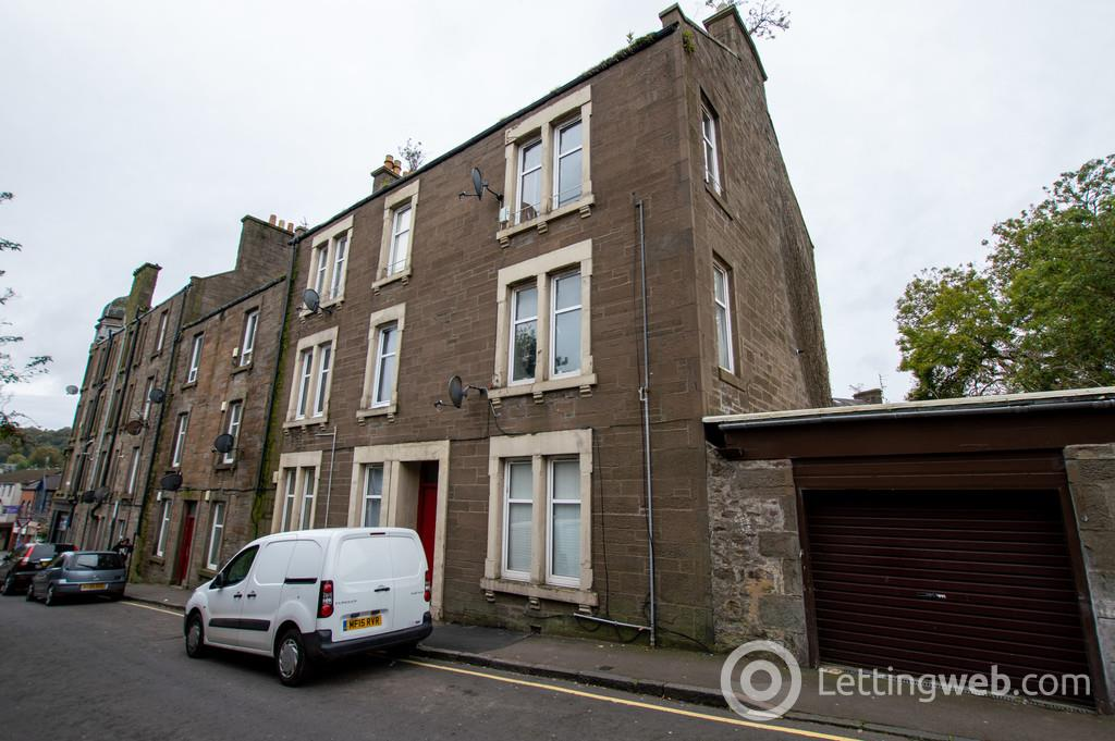 Property to rent in Bright Street, Lochee