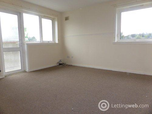 Property to rent in Nimmo Place, Tulloch