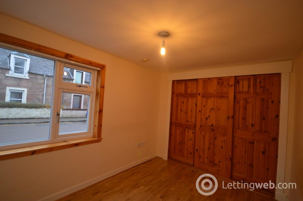 Property to rent in Telford Road, Inverness, IV3