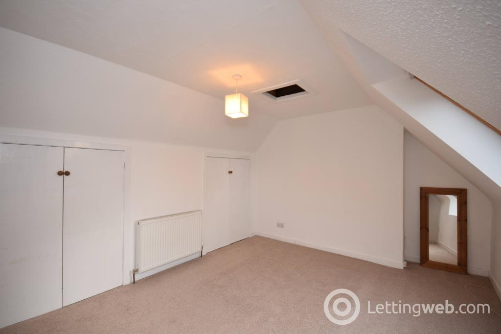 Property to rent in Haugh Road, Inverness, IV2