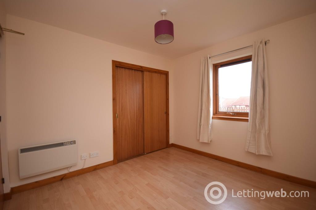 Property to rent in Alltan Park, Culloden, Inverness, Inverness-Shire, IV2