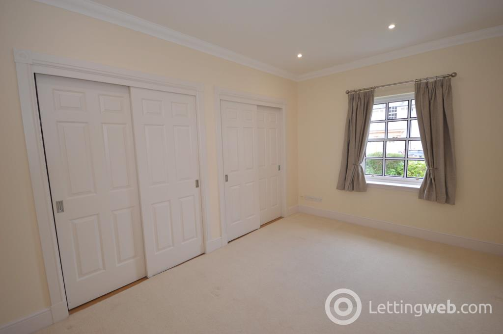 Property to rent in Willowbank Islands Court, Island Bank Road, Inverness, IV2