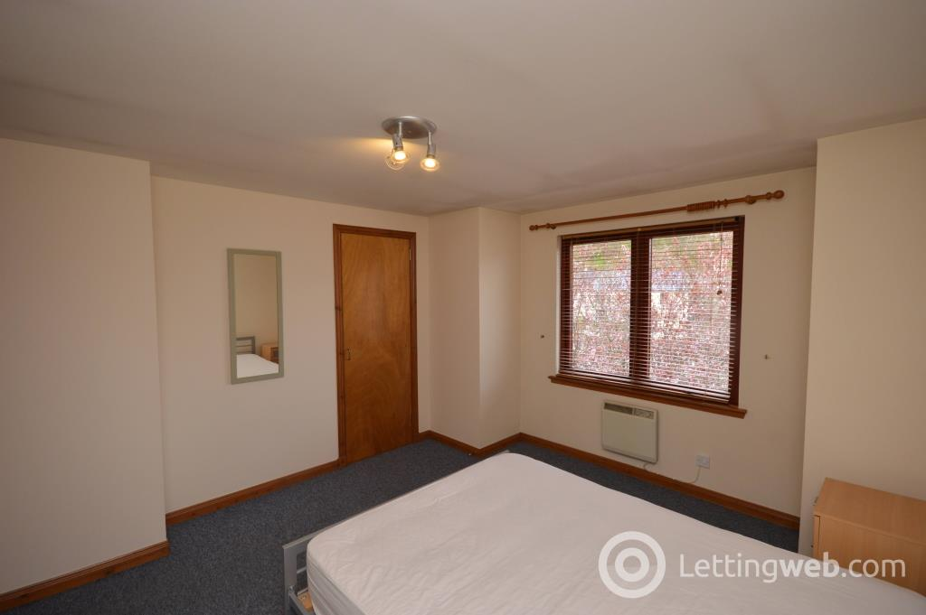 Property to rent in Cambrai Court, Station Road, Dingwall, IV15